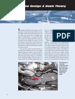 Engine 1.pdf