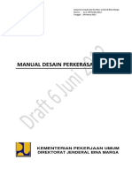 bagIAN 1.pdf