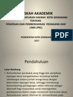 Pkl Semarang 2