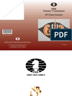 FIDE-Trainers-Commission-64-Chess-Lessons.pdf