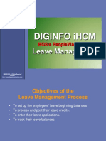 03. BOS_e PeopleWARE Core - Leave Management.pdf