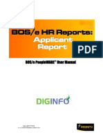 5.1 Using Applicant Report_Sept2013(1)