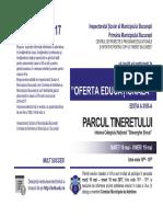 Brosura_admitere_2017_2.pdf