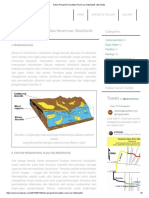 Geologi Cekungan ONWJ Jbptitbpp Gdl Muhammadth 27358 3 2007ta 2