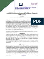 38_Artificial.pdf