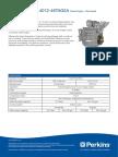Perkins_4012_46TAG2A.pdf