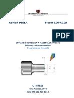 Comanda numerica a M-U. Programarea manuala.pdf