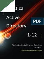 Práctica Active Directory 1-12.pdf