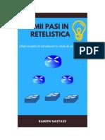 Primii Pasi in Retelistica - InvataRetelistica