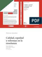 2. CALIDAD EDUCATIVA.pdf