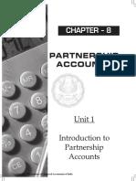 ch_8_-_partnership.pdf