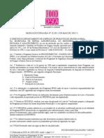 res_10_03_ppho_para_leite_e_derivados