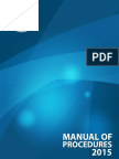 CHED_MOP.pdf