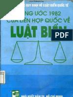 cong_uoc_1982_cua_lien_hop_quoc_ve_bien_2