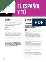 aula 2 libro profe u2.pdf