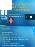 PPT PPP
