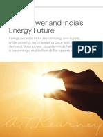 Solar Power in India - Preparing to Win.pdf