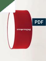 Innermost - Shade Catalogue