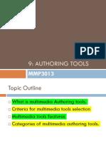 2012121009121309-Authoring Tool