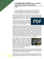 2010_vol_04_02-06_When-Invisibility-Meets-Visibility.pdf