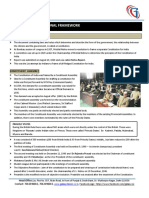 Chapter 1 Constitutional Framework-1