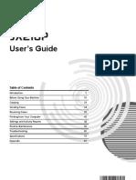 Canon fax JX210P.pdf