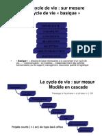 4iag_rcv.pdf