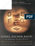 Gödel, Escher, Bach_ An Eternal Golden Braid (20th Anniversary Edition) by Douglas R. Hofstadter {Charm-Quark}.pdf