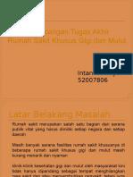 jbptunikompp-gdl-intannurha-31964-12-unikom_i-.pptx