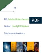 2 Roberto Mining Presentation v3 120611091112 Phpapp01