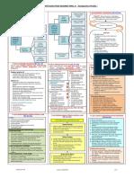 f4b10.pdf