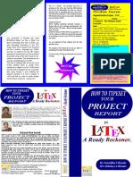 ltxbk-flyer2.pdf