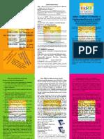 Ltx Bk Flyer Descriptive