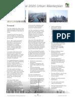 Dubai+2020-+broshure,+A4-+english+24.4.2012.pdf