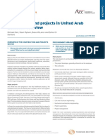 United Arab Emiratespdf.pdf