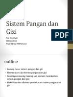 3. sistem pangan dan gizi.pptx