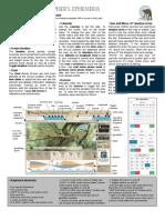 tpewa-quick-start-guide-01.pdf