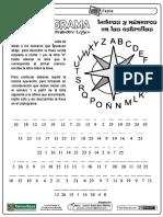 Criptograma-con-estrella-letras-y-numeros.pdf