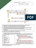 Ficha de reforço nº 7 correção.docx