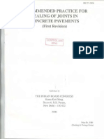irc-57-2006-recommended-practice-for-sealing-of-joints-in-concrete-pavements-1st-revision.pdf