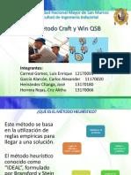 craft y winqsb (1).pptx