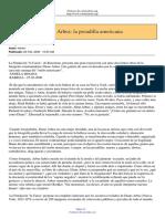 DianeArbus.pdf