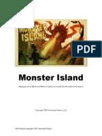 irrationalgames_monsterisland-pitch.pdf
