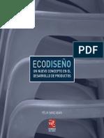 Dialnet-EcodisenoUnNuevoConceptoEnElDesarrolloDeProductos-334814