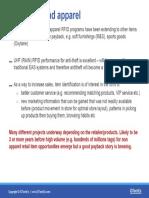 Title - IDTechEx_Webinarslides_RFIDForecastsPlayersandOpportunities201620261.pdf
