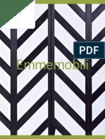 Emmemobili-2014