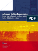 Advanced Melting Technologies.pdf