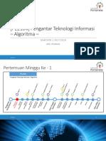 [PE 2104] - Week1 - Eskplorasi Dunia Digital_ade.pptx