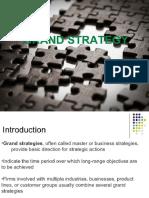 182811686-Strickland-s-Grand-Strategy-Selection-Matrix-pptx.pptx
