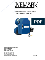 Fd Application Manual